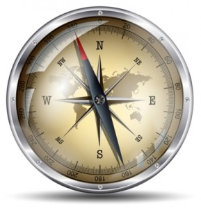 kompas-zeglarski-1